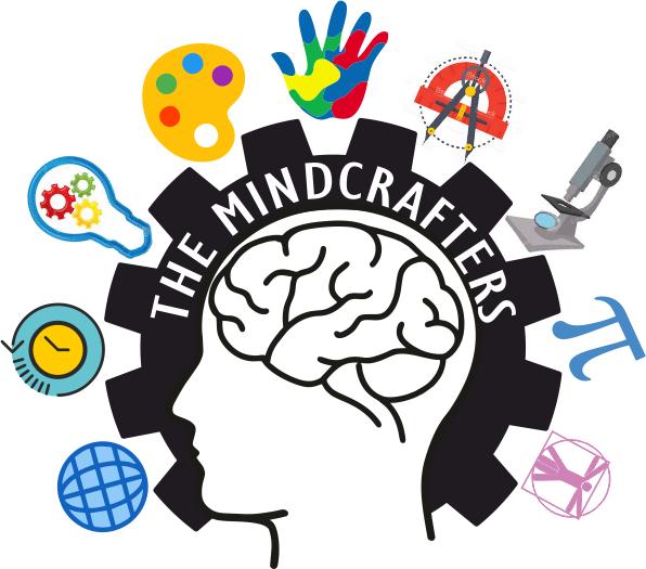 The Mindcrafters